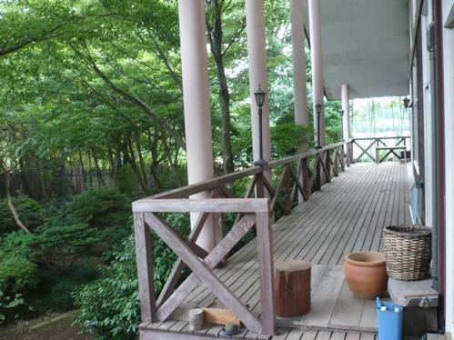 2008-06-21-19