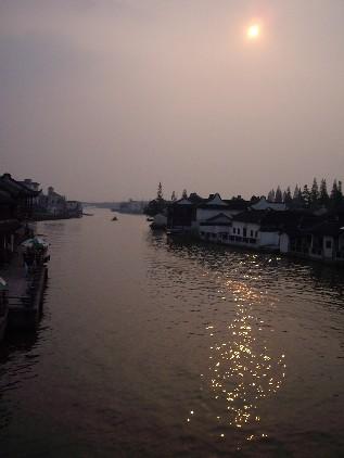 zhujiajiao02.jpg