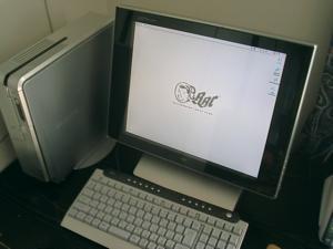 20060123133003.jpg