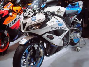 20071210000527.jpg
