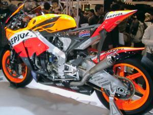 20071210005615.jpg