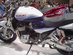 20071210010700.jpg