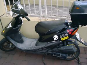 20080113 002