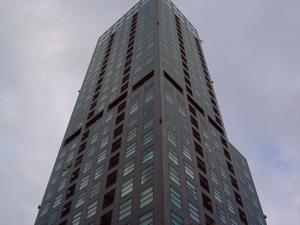20080113 028