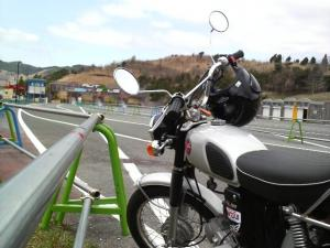 2008042012390001.jpg
