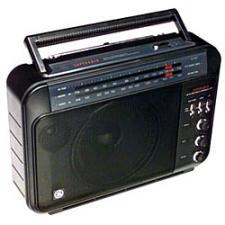ge-super-radio.jpg