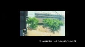 haruhi14_296.jpg