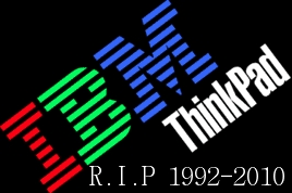ibm-thinkpad_rip.jpg