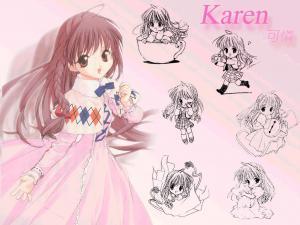 karen2003092303.jpg