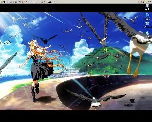 mydesktop20060213.jpg