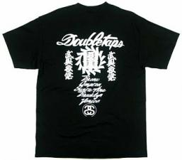 stussy-world-tour-wtaps-2.jpg