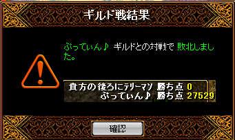 0610ぷってぃん結果