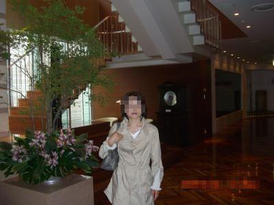 CIMG2538_convert_20090531074913.jpg