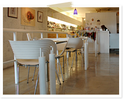 cafe_03_i2.jpg