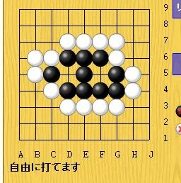 SS(111216-222453-02).jpg