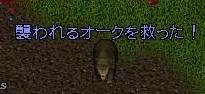 SS(111217-223133-24).jpg