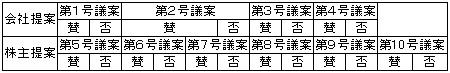 koushiisho.jpg