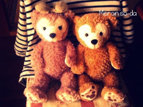 yuri+1009+004_convert_20111009194634.jpg