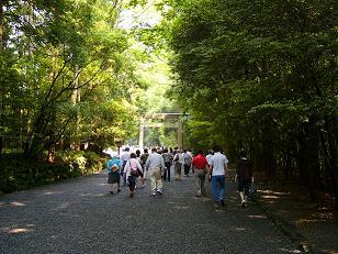 08・05・17~19伊勢神宮の旅行 (45)