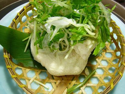 だし豆腐1 (1)