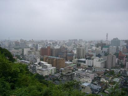 鹿児島お08・06・28 (3)