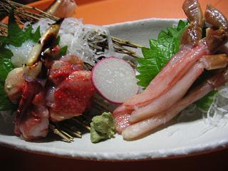 蟹刺身2 (4)縮小