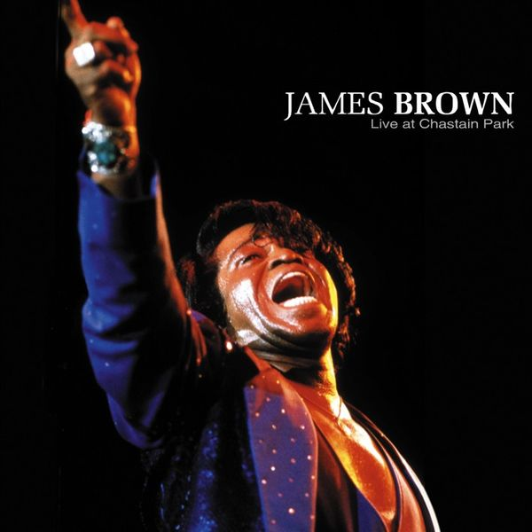 600px-S2-02_James_Brown.jpg