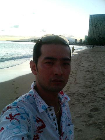 hawaii00