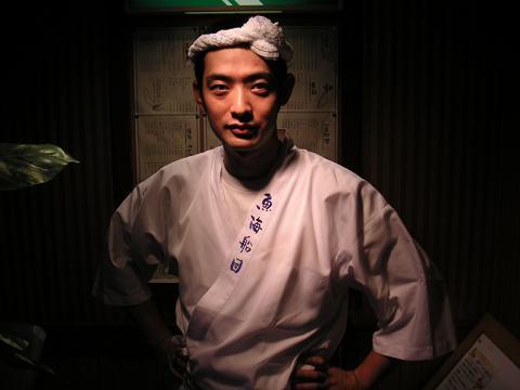 miyamoto03.jpg