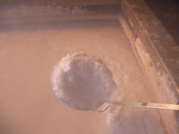 岩戸の塩2