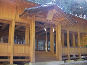 須佐男神社2
