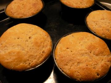 中種パン2