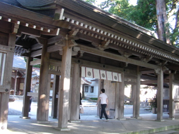 白山ヒメ神社4