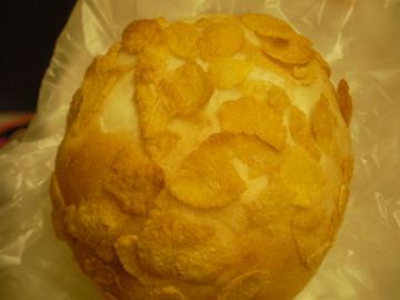 切干し大根パン1