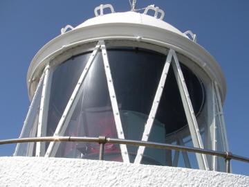 大王崎灯台3