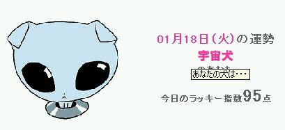 20050118215147.jpg