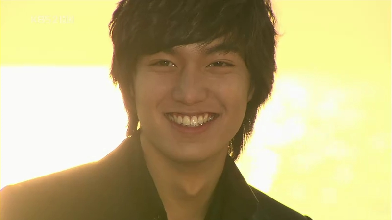 25 Boys Before Flowers 450p Moohan.avi_003693293