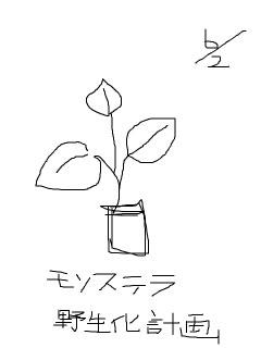 0086.jpg