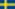 20060226223757.jpg