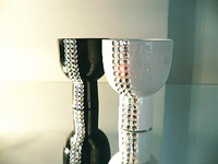 crystal_cup.jpg