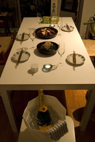 20090914晩ご飯会_13