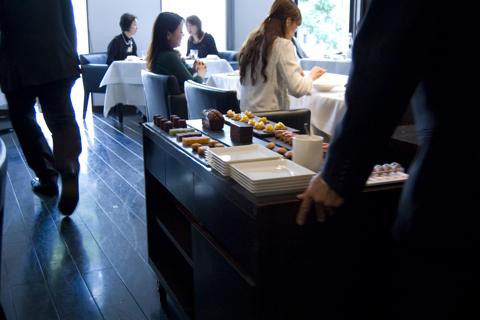 20091021narisawa_15.jpg