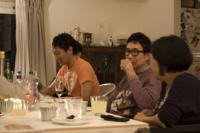 20091109ひでBD2009_9
