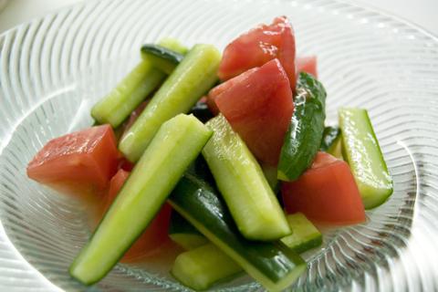 tomatotokyuuri.jpg