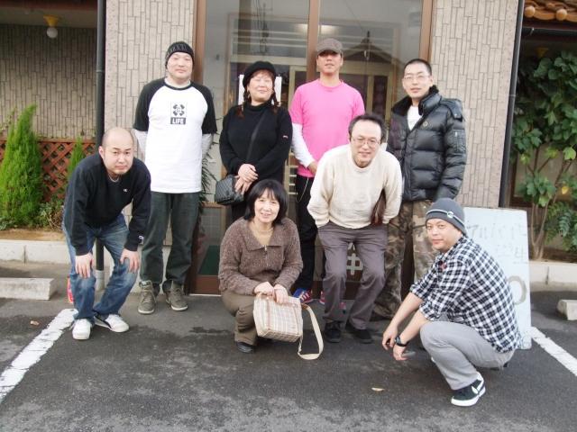 DSCF0200_convert_20081113154229.jpg
