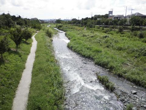 水無川25