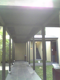 Image1600.jpg