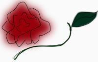 rose5_convert_20081022005041.png
