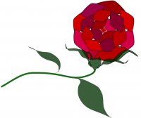 rose7_convert_20081022010529.png