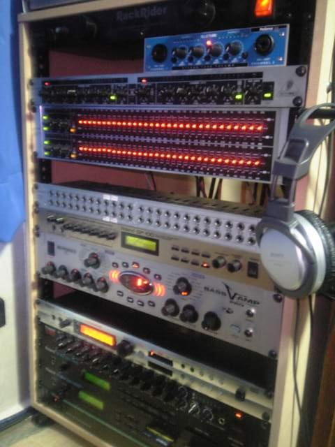 V6010055.jpg